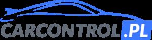CarControl